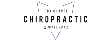 Chiropractor Pittsburgh PA
