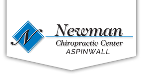 Chiropractic Pittsburgh PA Newman Chiropractic Center